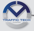 Traffic Tech Inc.